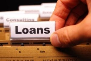 5 Steps To Getting A Business Loan