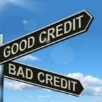 How To Achieve A Great Credit Score?