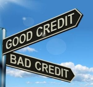 What Is The Required Credit Score For Different Types Of Financial Loans?