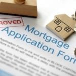 How To Increase Mortgage Chances