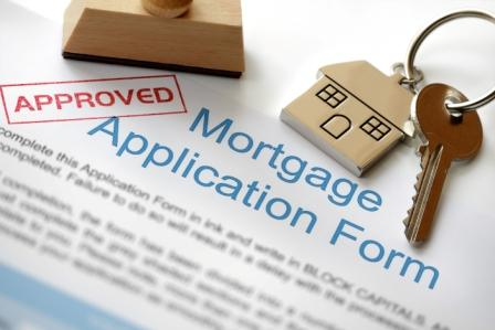 Increase Mortgage Chance
