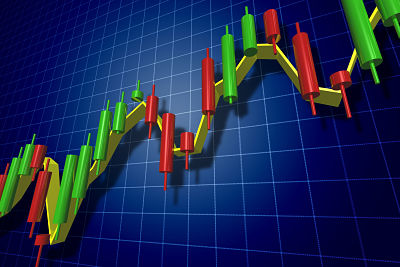 How to Find the Best Stocks For Day Trading