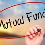 What Are The Different Types Of Mutual Funds?