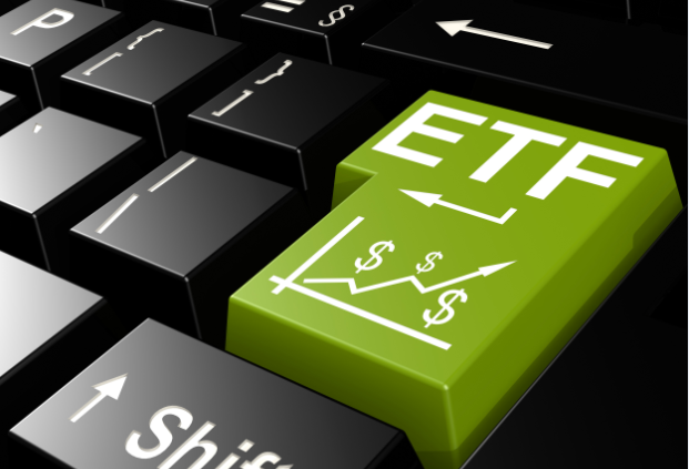 The most popular REITs For Investment