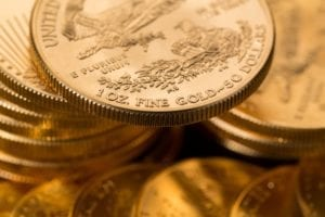The most popular gold bullion coins for investment