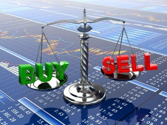Intraday Trading: The Entry and Exit Strategies