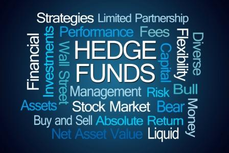 What Is Hedge Funds And How Do They Work?