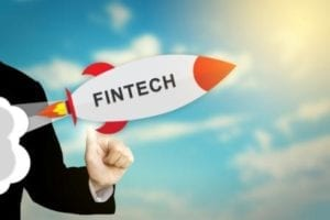 How to Invest In Fintech?
