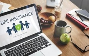 Term Life Insurance - How It Works?