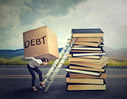 What Is Student Loan Consolidation And How To Use It Smartly?