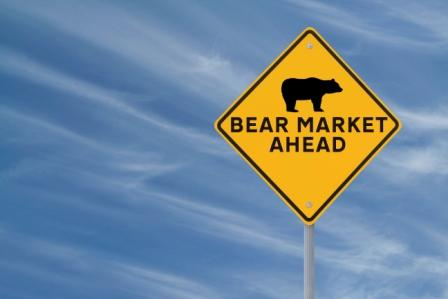 8 Keys To Survival In A Bear Market