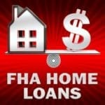 How To Get an FHA loan  – 7 Most Important Steps