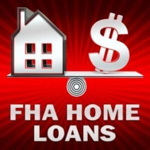 How To Get an FHA loan?