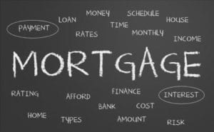 What Is Fixed Rate Mortgage And Why You Should Consider It?