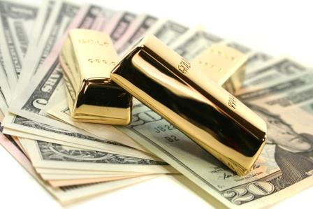What Are The Best Ways To Invest In Gold