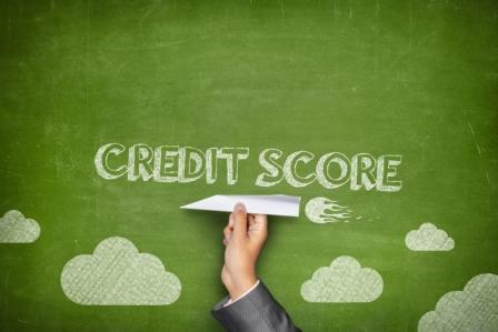 How To Get Your Credit Score?