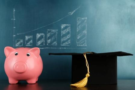 How To Refinance Your Student Loan