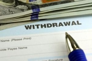 Penalty-Free Withdrawals from Traditional IRAs