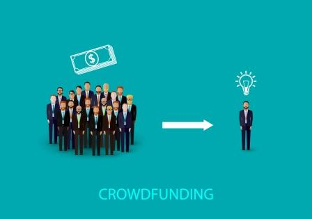 Should You Invest in Real Estate Crowdfunding?