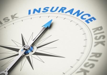 All About Universal Life Insurance