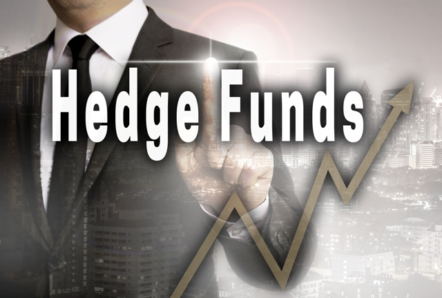 What Are The Advantages And Disadvantages Of Hedge Funds
