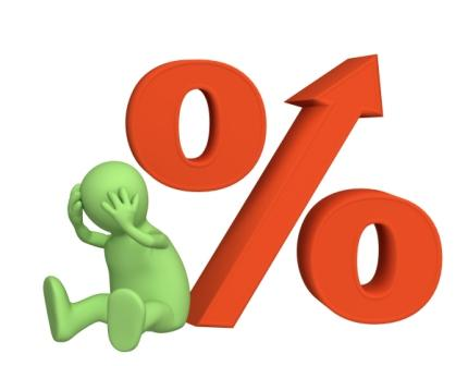 How to Reduce Your Credit Card Interest Rate