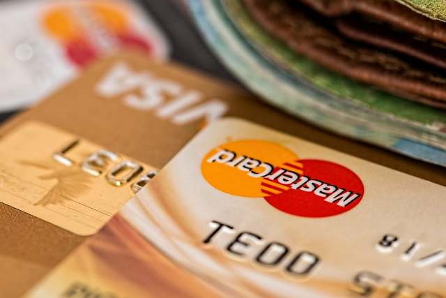 The best ways To Get A Credit Card Without A Credit History