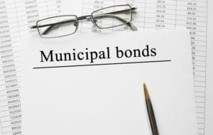 How Do Municipal Bonds Work?