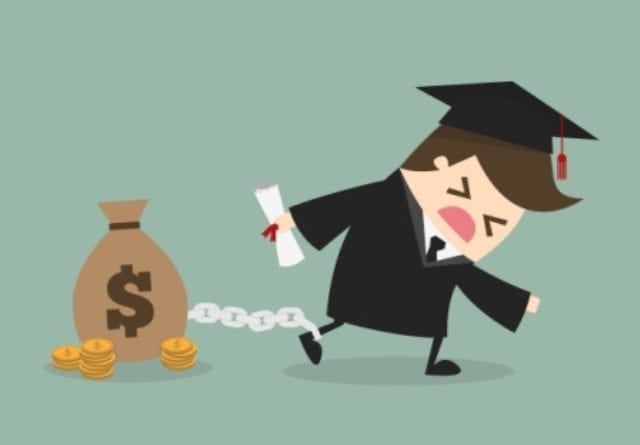 Student Loan Refinancing – Is It Recommended For You?