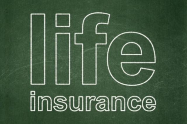 Universal Life Insurance: Pros and Cons | The Smart Investor
