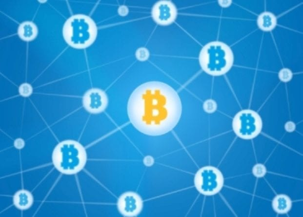 What Are The Best Cryptocurrencies To Invest In