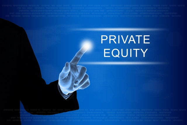 Investing In Private Equity - All You Need To Know