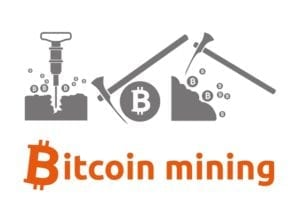 Bitcoin Mining Basics: What Is It And How To Do It