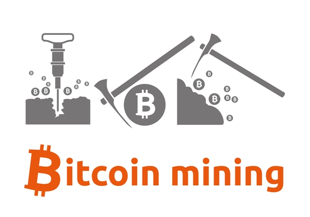 Bitcoin mining basics what is it and how to do it the smart investor ccuart Gallery