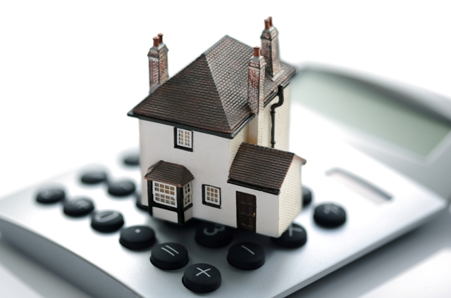 Fannie Mae Homepath Mortgage Is It The Right Thing For You The