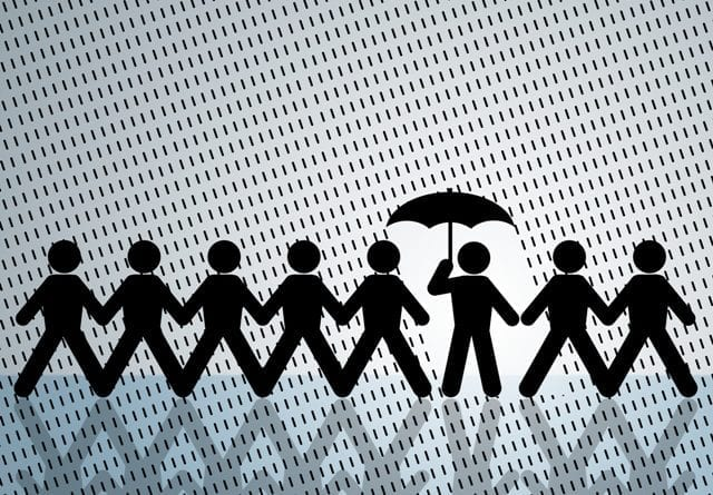 How To Choose The Right Type Of Life Insurance