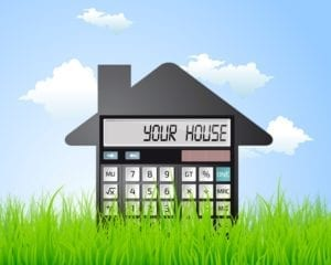 Things You Should Consider Before Taking A Home Mortgage
