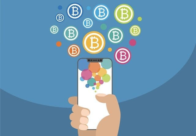 What Are The Best Bitcoin Wallets In The Market