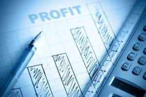 What Is Earnings Per Share (EPS) And How To Calculate It