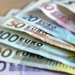 Foreign Currency Trading/Investing – All You Need To Know