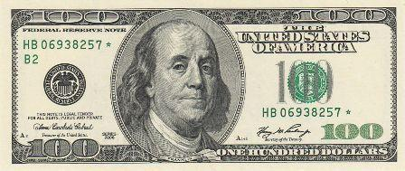US Dollar Currency Trading
