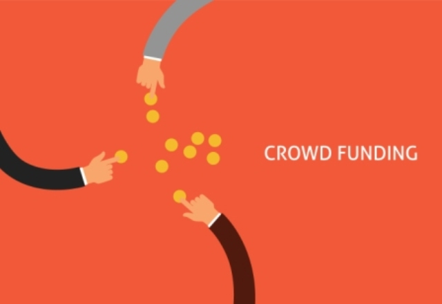 The Best Real Estate Crowdfunding Sites For Investors