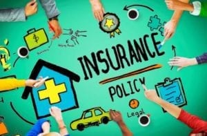 The Factors You Must Consider When You Buy A Life Insurance