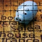 When To Borrow Money From Your Life Insurance