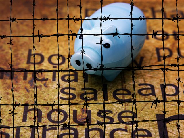 When To Borrow Money From Your Life Insurance | The Smart ...