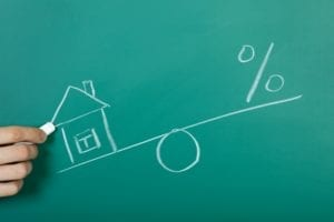 Mortgage-backed Securities Basics – How It Works, Types Benefits and Examples