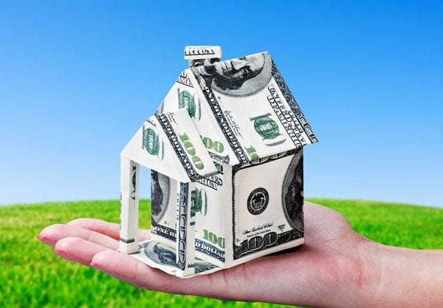 Equity loans, lines of credits(HELOCs) - How They Work, Pros & Cons
