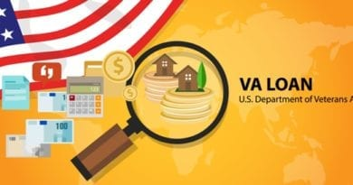 What Is VA Loan, How It Works And What Are Its Benefits?