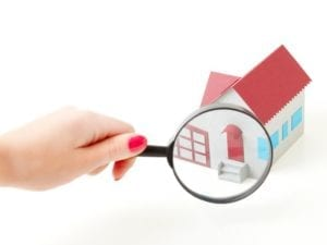 Best Distressed Property Buying Tips Investors Need to Know