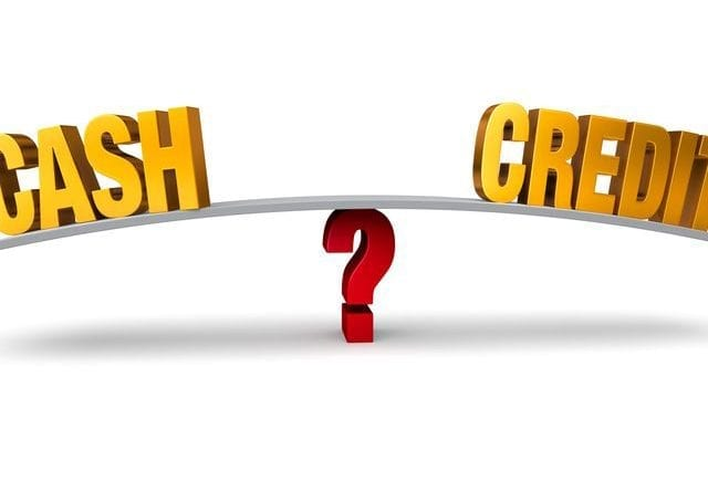 Cash-Out Refi vs. Home Equity Loan vs. HELOC